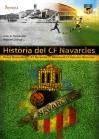 Navarcles CF portada